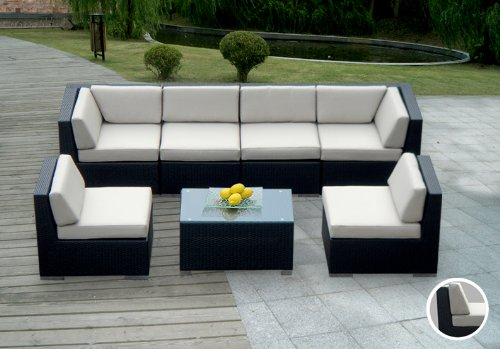 of on best pin depot furniture by ohana outdoor patio