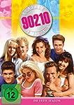 Beverly Hills, 90210 - Die erste Seas...