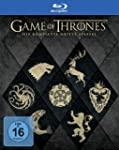 Game of Thrones Staffel 3 (Digipack)...