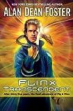 Flinx Transcendent: A Pip & Flinx Adventure (Adventures of Pip & Flinx Book 14)