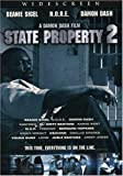 State Property 2 [Import]