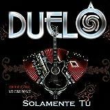 Te Odio Y Te Amo (Album Version)