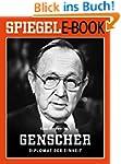 Hans-Dietrich Genscher - Diplomat der...