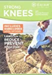 Strong Knees - DVD