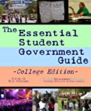 Essential Student Government Guide: College Edition