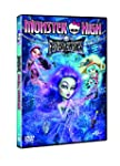 Monster High: Fantasmag�ricas [DVD]