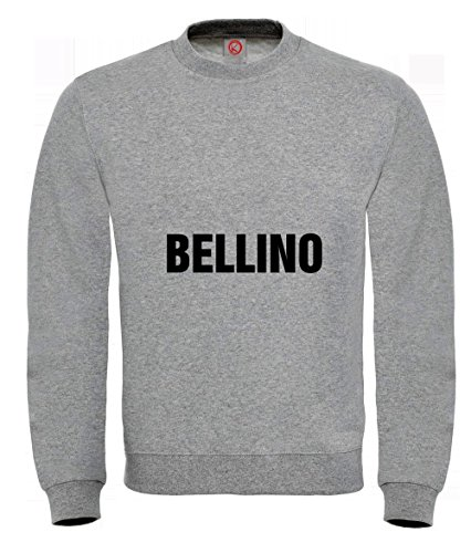 sweatshirt-bellino