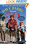 Dave Barry Turns Fifty