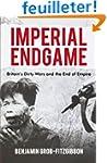 Imperial Endgame: Britain's Dirty War...