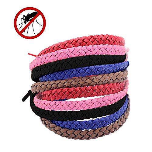 ideal-products-paquete-de-10-pulseras-de-cuero-con-el-mejor-repelente-para-eliminar-mosquitos-100-na
