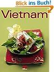 Vietnam (Trendkochbuch (20))