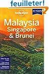 Malaysia, Singapore & Brunei - 12ed -...