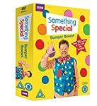Something Special - Bumper Box Set [DVD]