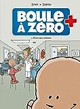 """Afficher """"Boule à zéro n° 1 Petit coeur chômeur"""""""