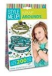 Style me up! - 407 - Kit De Loisirs C...