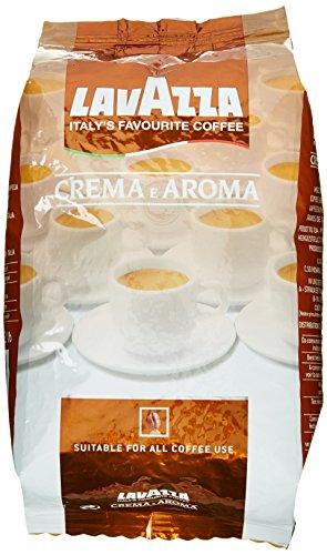 Shopping mit artikelunion.de - Lavazza Crema e Aroma (1 x 1kg)