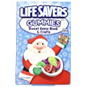 24-Pack Lifesavers 7 Ounce Game Book