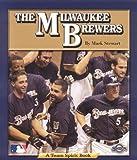 The Milwaukee Brewers (Team Spirit Series)