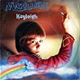 Marillion - Kayleigh - EMI - 1C 006-20 0638 7, EMI - 1C 006 20 0638 7