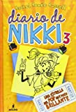 Cuentos de una estrella del pop no tan talentosa / Tales from a NOT SO Talented Pop Star (Diario De Nikki / Dork Diaries) (Spanish Edition)