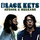 The Black Keys - Attack & Release mp3 download