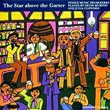 echange, troc Dennis Murphy & J Clifford - The Star Above the Garter