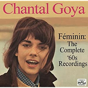 Fminin: The Complete 60s Recordings