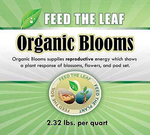 organic-blooms-with-a-simple-foliar-spray-you-can-initiate-flowering-on-demand-just-mix-with-water-a