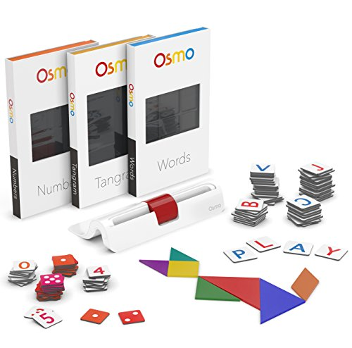 Osmo-Genius-Kit