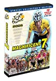 Tour de France 2005 12-Hour DVD