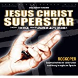 Ocr: Jesus Christ Superstar Various