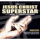 Jesus Christ Superstar - Das Musical - Live aus dem Ronacher