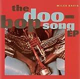 Doo Bop Song Ep by Miles Davis (2007-12-15)