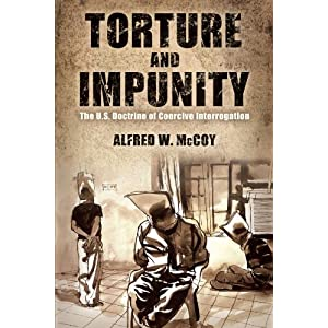 Torture and Impunity (Critical Human Rights)