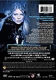 Image de La Femme Nikita: Complete Third Season [Import USA Zone 1]