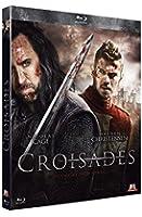 Croisades [Blu-ray]