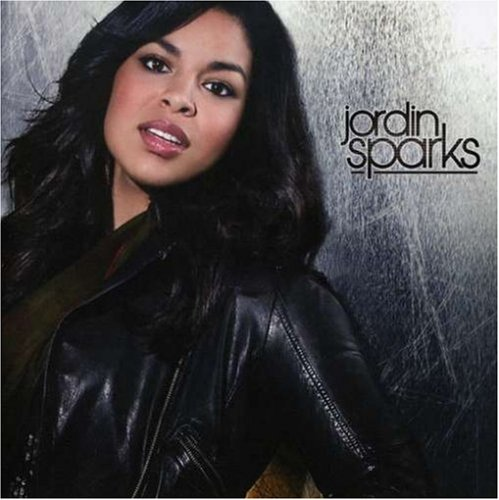 Jordin Sparks - Chilled R&b: The Platinum Edition - Zortam Music