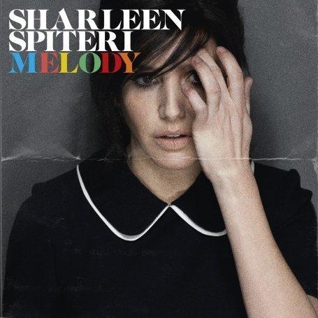 Sharleen Spiteri - Melody (2008) - Zortam Music