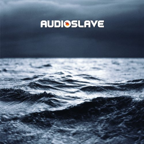 Out of Exile Audioslave Interscope Records