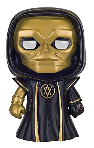 funko-pop-movies-flash-gordon-action-figure-general-klytus