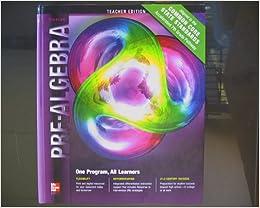 517jxNJsUVL._SX258_BO1,204,203,200_  Th Grade Pre Alge Math Book Online on