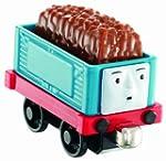 Thomas & Friends Take-n-Play Troubles...