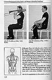 Image de Die Atemschule: Übungsprogramm für Sänger, Instrumentalisten und Schauspieler (Studienb