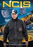Ncis: The Thirteenth Season [Import]