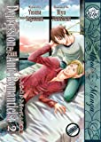 Depression Of The Anti-Romanticist Vol. 2 (Yaoi Manga)