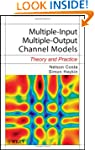 Multiple-Input Multiple-Output Channe...