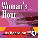 Village SOS (Woman's Hour Drama) Radio/TV Program by Val McDermid Narrated by Sarah Beeny