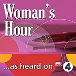 Village SOS (Woman's Hour Drama) | Val McDermid