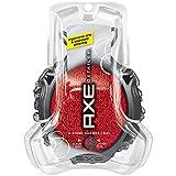 AXE Shower Tool, Detailer 1 ea, Pack of 4