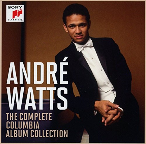 andre-watts-the-complete-columbia-album-collection